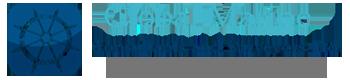 stick-logo
